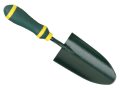 Evergreen Hand Trowel