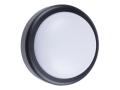 Round LED Bulkhead 14 Watt 1000 Lumen