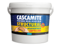 Cascamite One Shot Structural Wood Adhesive Tub 3kg