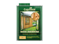 Wood Preserver Clear 1 litre