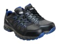 Darlington Safety Trainers UK 9 Euro 43