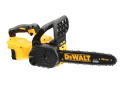 DCM565P1 XR Brushless Chainsaw 18V 1 x 5.0Ah Li-ion