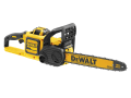DCM575X1 XR FlexVolt Chainsaw 18/54V 1 x 9.0/3.0Ah Li-ion