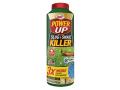POWER UP 3X Slug & Snail Killer 650g