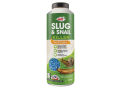 Slug & Snail Killer 800g