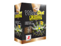 WeedOut Xtra Tough Weedkiller Concentrate 2 x Sachets