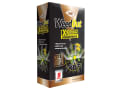 WeedOut Xtra Tough Concentrate 5 x Sachets