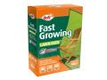 Fast Growing Lawn Seed 1kg