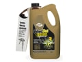 WeedOut Xtra Tough Weedkiller RTU 3 litre