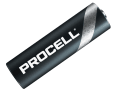 AA PROCELL® Alkaline Batteries (Pack 10)