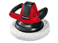CE-CB 18/254 Li Solo Cordless Car Polisher 18V Bare Unit