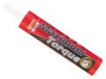 Maximum Torque Adhesive White 290ml