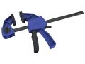 Bar Clamp & Spreader 150mm (6in) 70kg