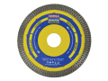 Porcelain Diamond Blade 115 x 22.23mm