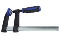 F Clamp Capacity 200mm
