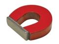 Horseshoe Magnet 27mm Power 3.5kg