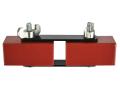Welding Magnet Clamp Adjustable 114 x 50mm