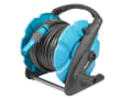 2-in-1 Compact Hose Reel 20m