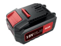 AP 18.0/5.0 Battery Pack 18V 5.0Ah Li-ion