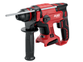 CHE 18.0-EC Brushless SDS Drill 18V Bare Unit