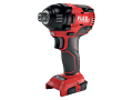 ID 1/4 18.0-EC Brushless Impact Driver 18V Bare Unit