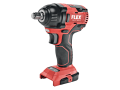 IW 1/2 18.0-EC Brushless Impact Wrench 18V Bare Unit