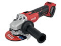 L 125 18.0-EC Brushless Angle Grinder 125mm 18V Bare Unit