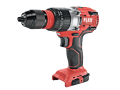 PD 2G 18.0-EC Brushless Combi Drill 18V Bare Unit