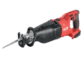 RSP DW 18.0-EC Brushless Reciprocating Saw 18V Bare Unit
