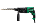 DH26PX2 SDS Plus Rotary Hammer Drill 830W 110V