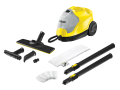 SC 4 EasyFix Premium Steam Cleaner