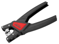 Automatic Stripping Pliers