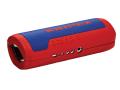 TwistCut Corrugated Pipe Cutter 100mm
