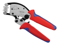 Twistor16 Self-Adjusting Pliers 200mm
