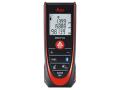 Disto D2 Laser Distance Meter 100m Bluetooth®