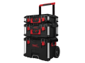 PACKOUT™ Trolley Set, 3 Piece