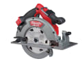 M18 FCS66-0C FUEL™ Circular Saw 18V Bare Unit