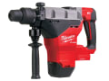 M18 FHM-0C FUEL™ ONE-KEY™ SDS Max Hammer 18V Bare Unit