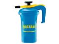 Style 1.5 Hand Sprayer 1 litre
