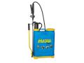 Supergreen 16 Knapsack Sprayer 16 litre