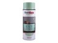 Chalk Finish Spray Pastel Green 400ml