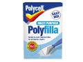 Multi Purpose Polyfilla Powder 1.8kg