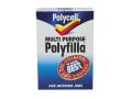 Multi Purpose Polyfilla Powder 900g