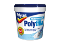 Multipurpose Polyfilla Ready Mixed 1kg