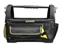 Open Tote Bag 46cm (18in)