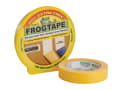 FrogTape® Delicate Surface Masking Tape 24mm x 41.1m + 20%