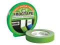FrogTape® Multi-Surface Masking Tape 24mm x 41.1m + 20% Free
