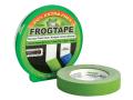 FrogTape® Multi-Surface Masking Tape 24mm x 41.1m + 20% Free