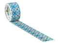Duck Tape® 48mm x 9.1m Mosaic