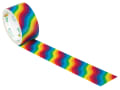 Duck Tape® 48mm x 9.1m Rainbow